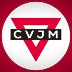 CVJM Nümbrecht